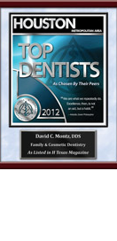 homelogo-topdentists01
