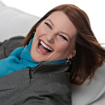 Everything from laughing gas to IV sedation are available in Friendswood and Pearland.